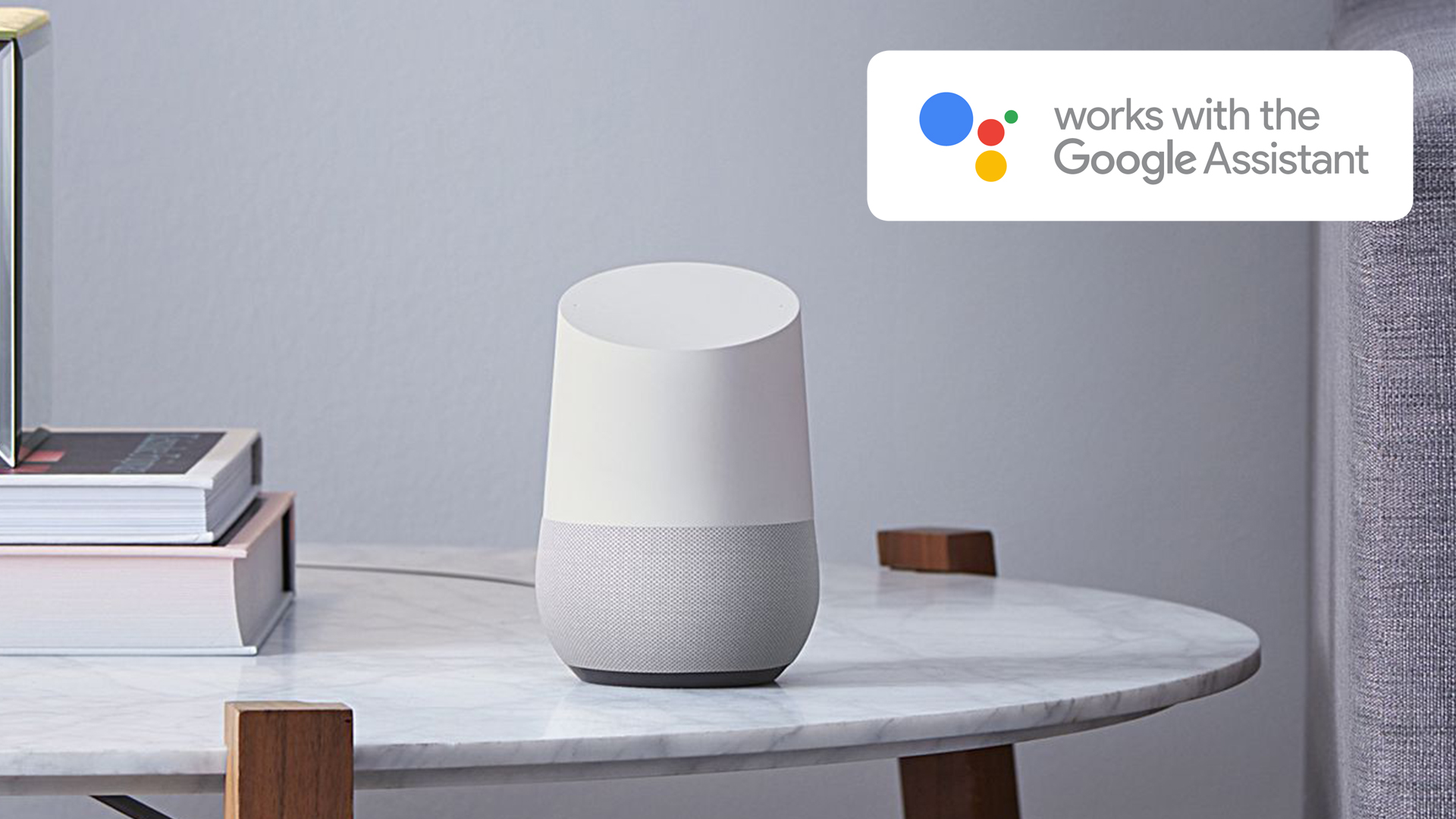 Google Home e Assistant: tutti i dispositivi smart compatibili thumbnail