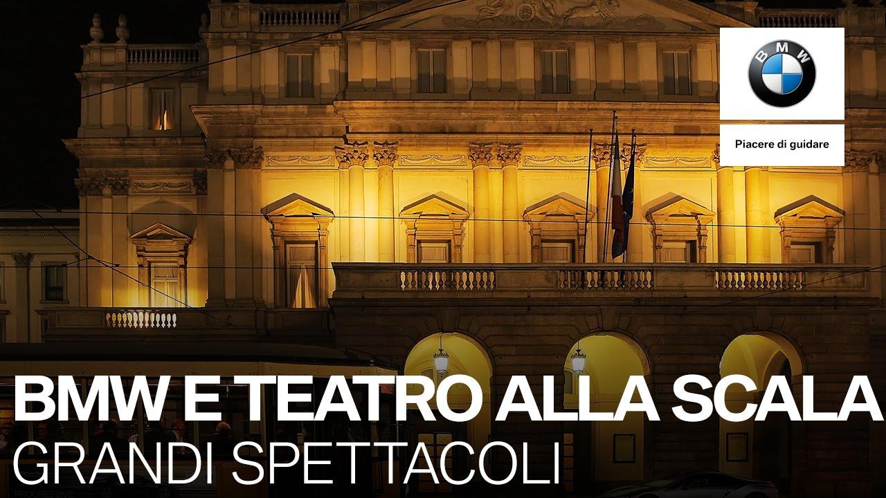 """Il Teatro alla Scala dedica la stagione teatrale ai più giovani con """"Grandi spettacoli per piccoli"""" thumbnail"""