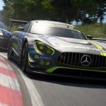 gran turismo sport gt sport e-cup by mercedes benz