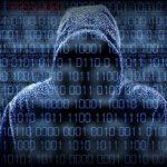 attacco hacker bulgaria darktrace