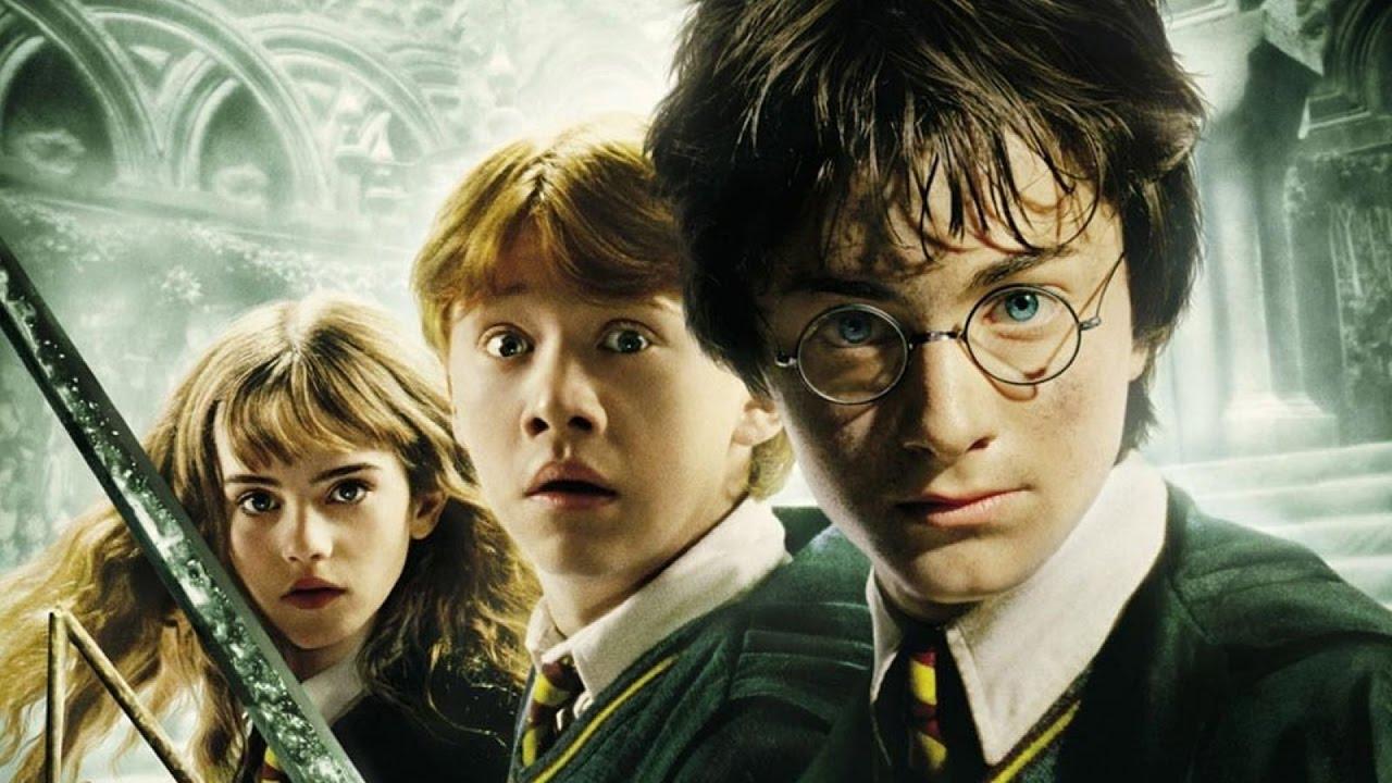 Tornano a dicembre i cine-concerti dedicati a Harry Potter e la Camera dei Segreti thumbnail