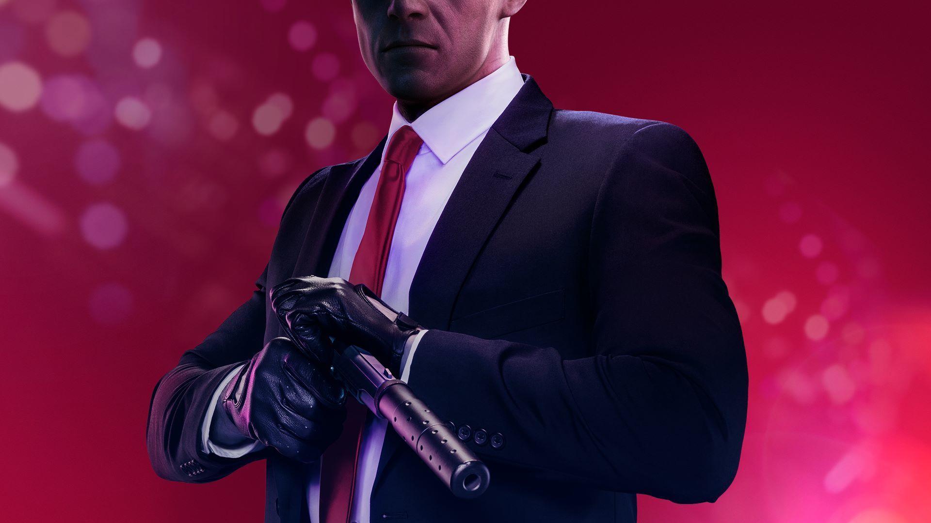 Hitman 2, la nuova avventura dell'Agente 47 provata all'E3 2018 thumbnail