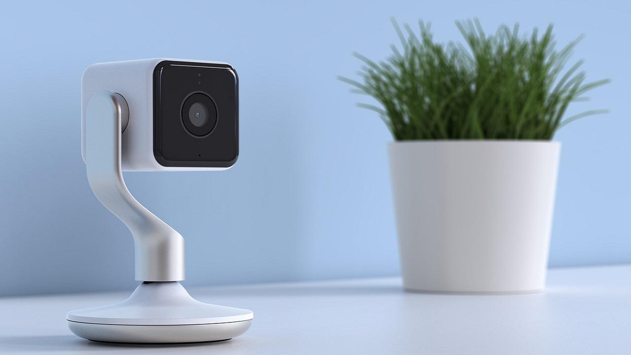 [CES 2018] Presentata la nuova camera Hive View per interni thumbnail