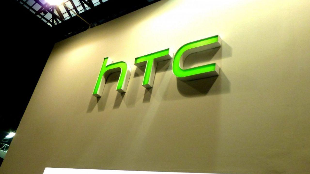 HTC licenzia un quarto dei suoi dipendenti per ottimizzare le risorse thumbnail