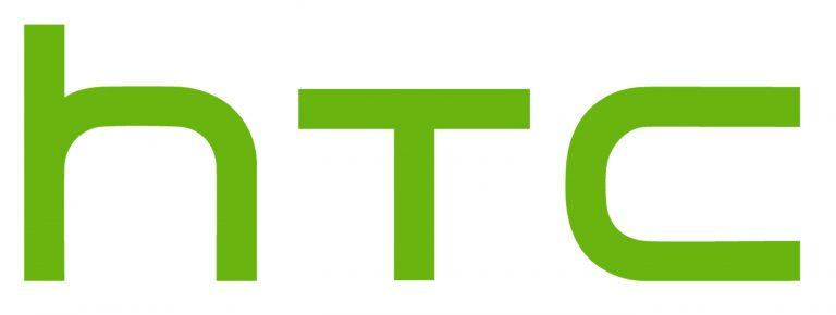 HTC: compare su GeekBench un medio di gamma con Snapdragon 625 ed Android Oreo thumbnail