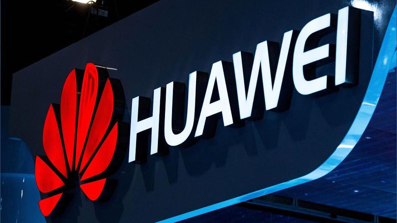Huawei blocca i launcher di terze parti su Pie thumbnail