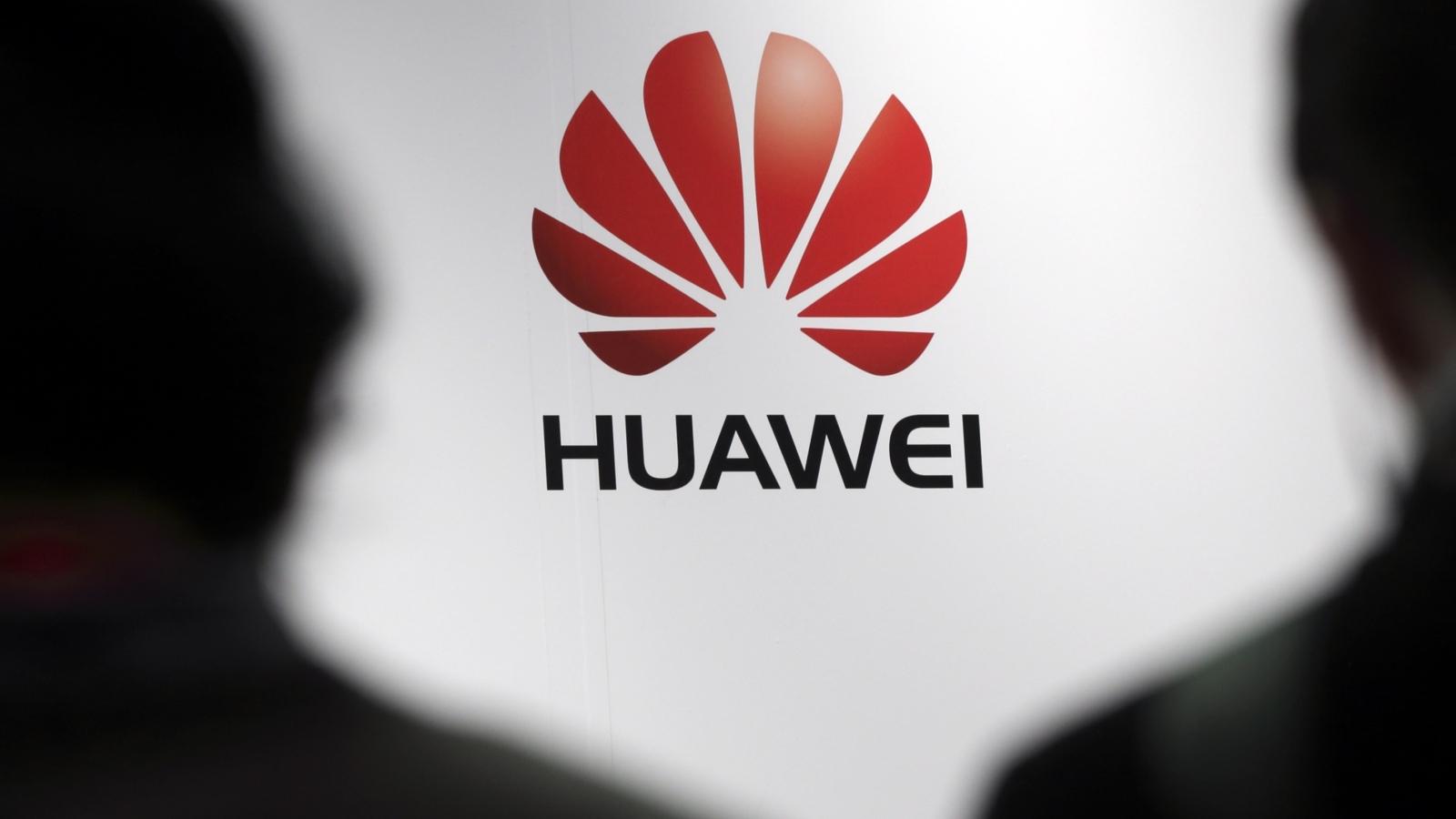 Facebook ha condiviso i suoi dati con alcune società cinesi, tra cui Huawei thumbnail