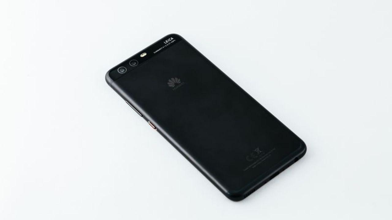 Huawei P10 e P10 Plus protagonisti di un co-creation show, tra fotografia, ritratto e performance musicali thumbnail