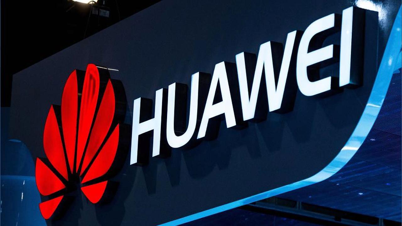 Huawei presenta l'Annual Report 2016 thumbnail
