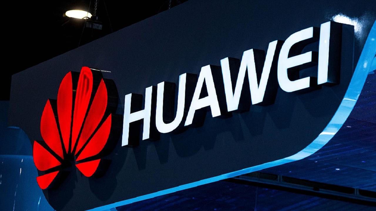 Huawei: in arrivo quest'anno tre nuovi smartphone di fascia alta? thumbnail