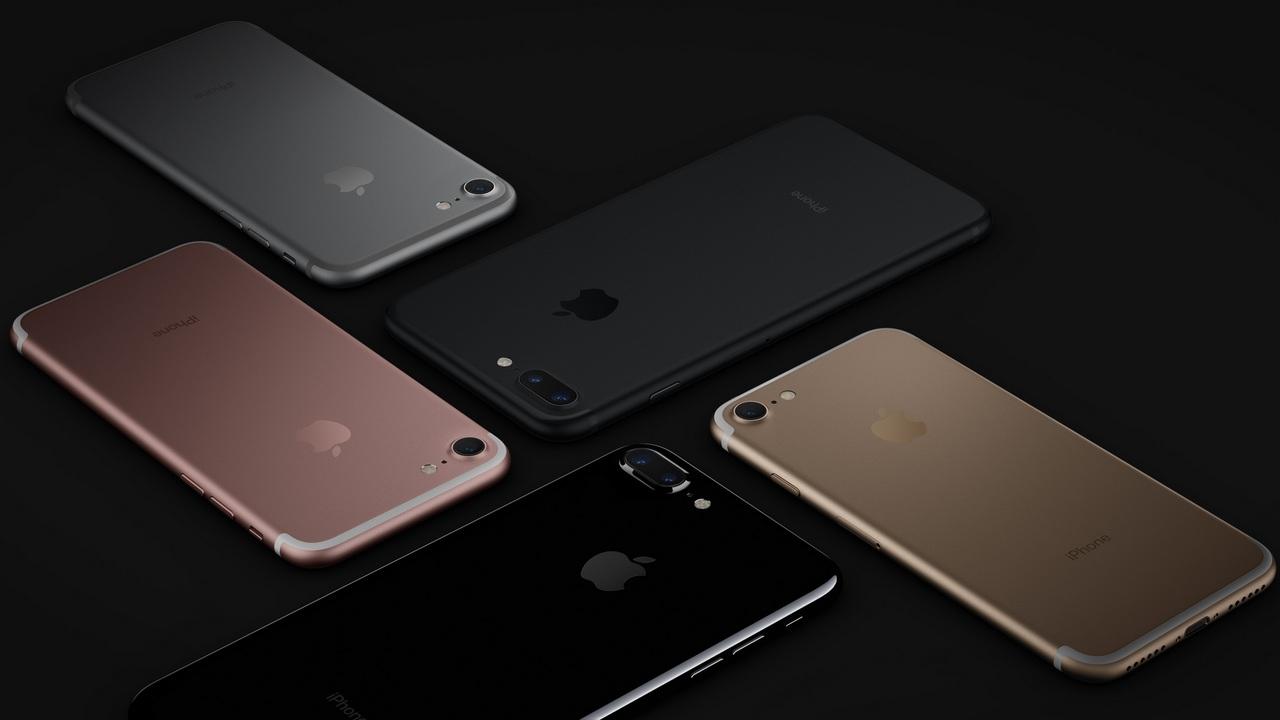 iPhone 2018, un designer ha realizzato il possibile concept del più economico thumbnail