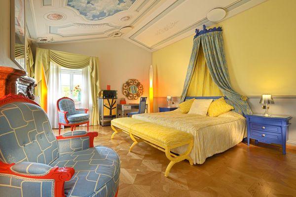 Dayuse.com: hotel di lusso per tutte le tasche (l'importante è non dormire) thumbnail