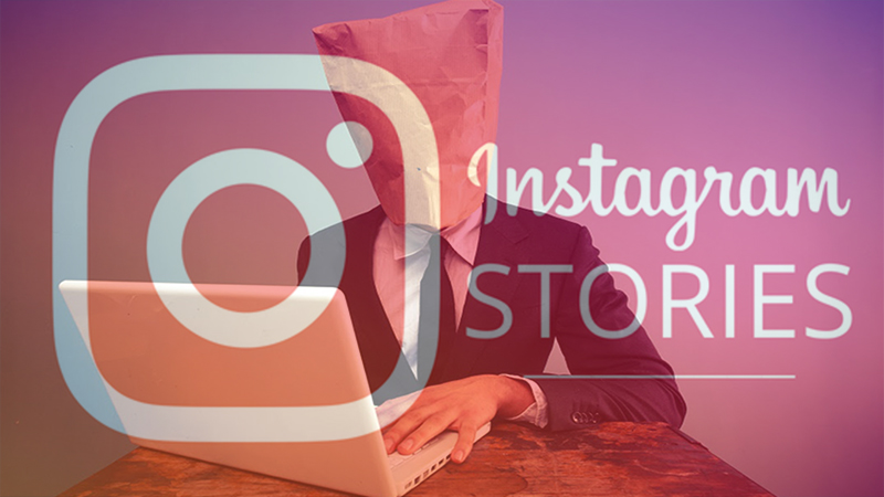 Come visualizzare le Instagram Stories senza farsi scoprire thumbnail