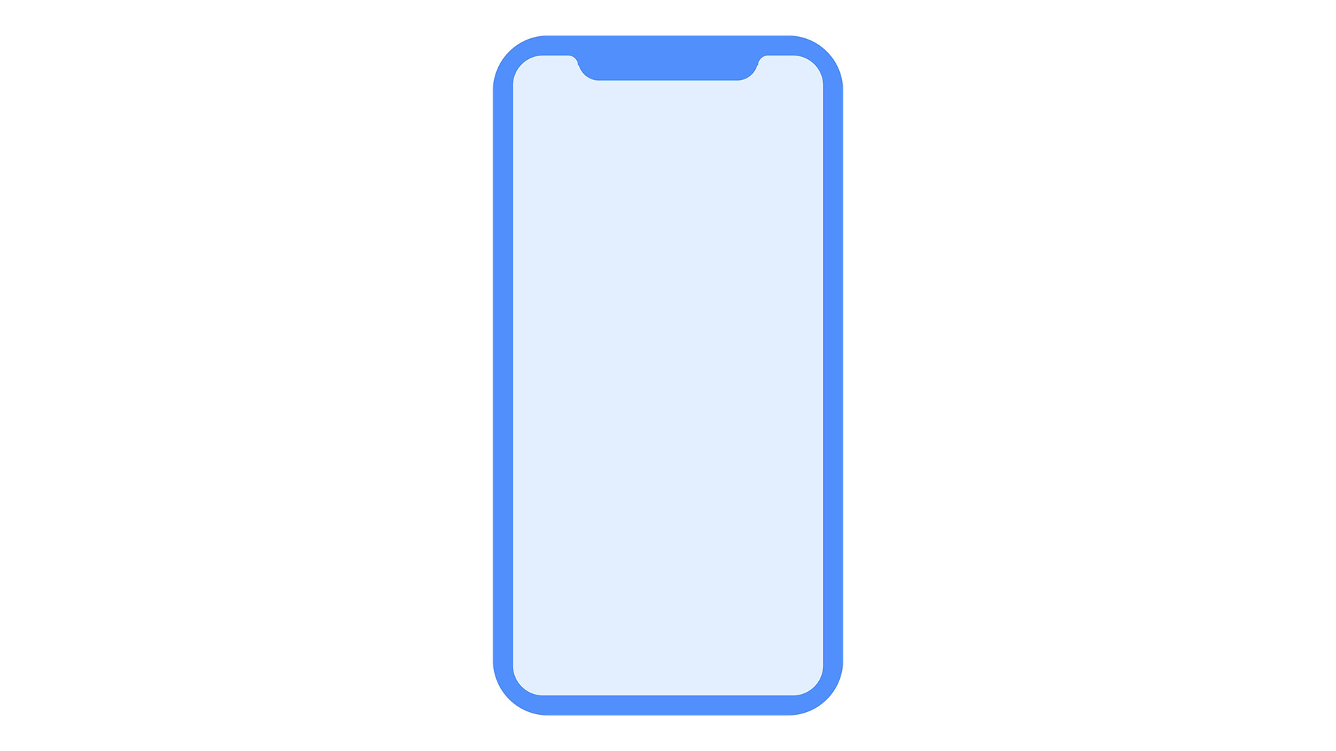 "iPhone 8 leak: HomePod ""spiffera"" alcune caratteristiche thumbnail"