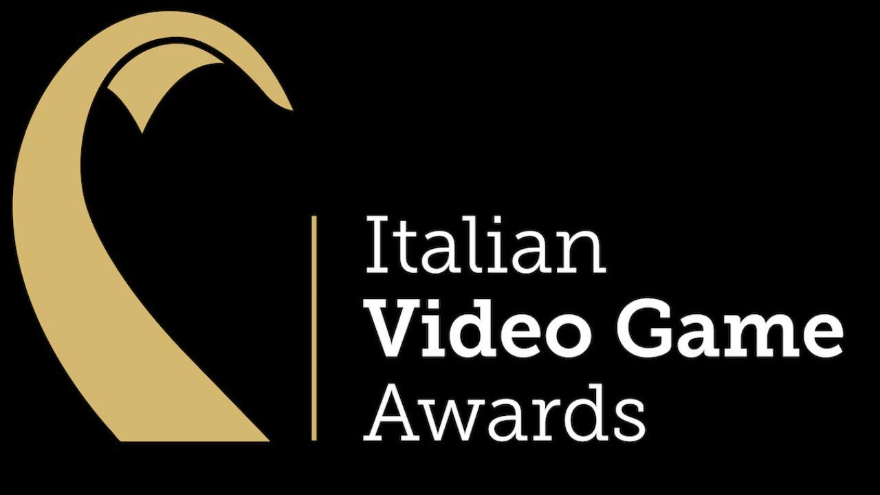Italian Video Game Awards 2020, i vincitori dell'edizione in livestreaming thumbnail