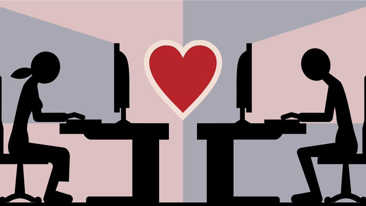 Il flirt perfetto: gli 8 consigli di Jaumo thumbnail
