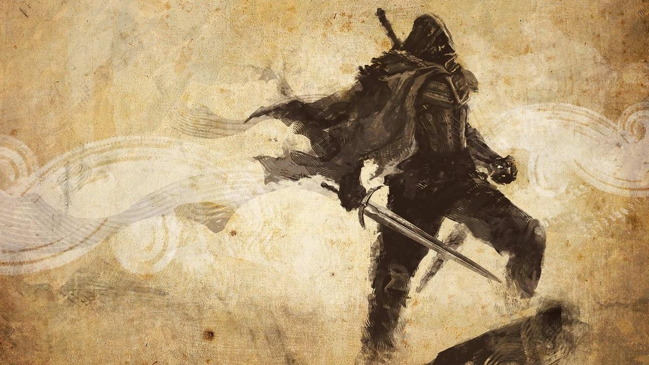 [Recensione] Joe Dever's Lone Wolf – Il librogame di Lupo Solitario sbarca su Switch thumbnail