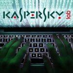 kaspersky lab kaspersky malware