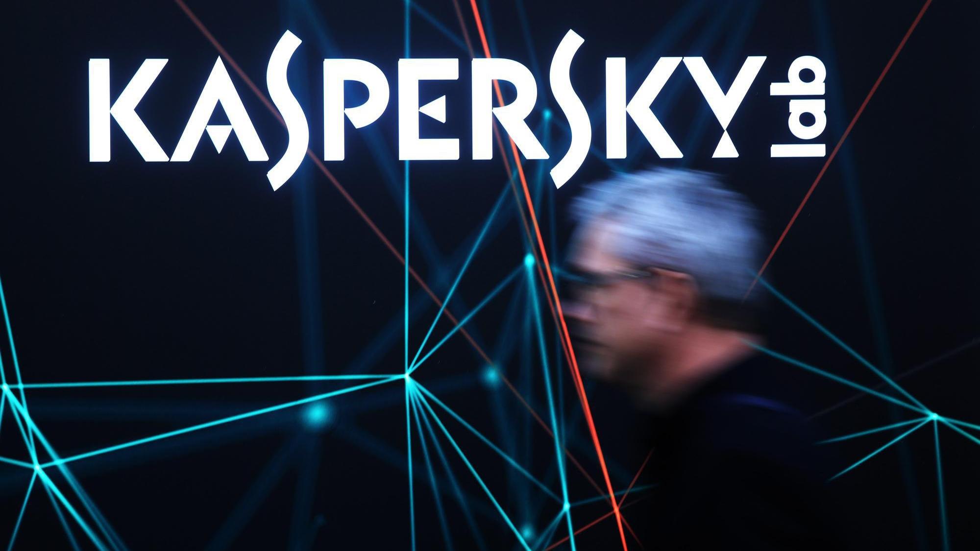 Kaspersky, arriva una nuova soluzione di sicurezza per le imprese thumbnail