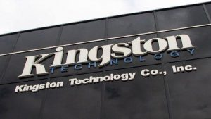 Data center e i film preferiti di Kingston Kingston celebra i data center elencando i 5 miglior film che hanno come protagonisti di big data
