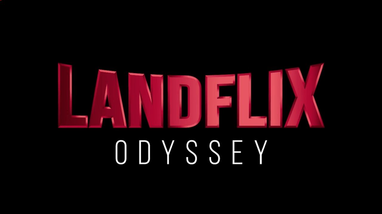 Landflix Odyssey – Le migliori serie TV in chiave parodistica thumbnail