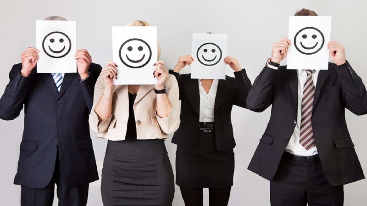 Lavoro e benessere: ecco gli 8 consigli di PageGroup thumbnail