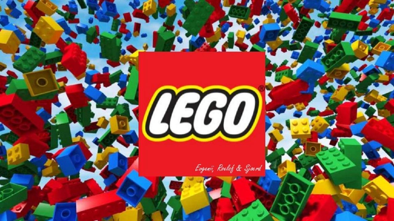 """LEGO diventa """"green"""" e lancia i primi mattoncini sostenibili thumbnail"""