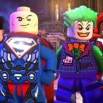 lego dc super-villains e3 2018
