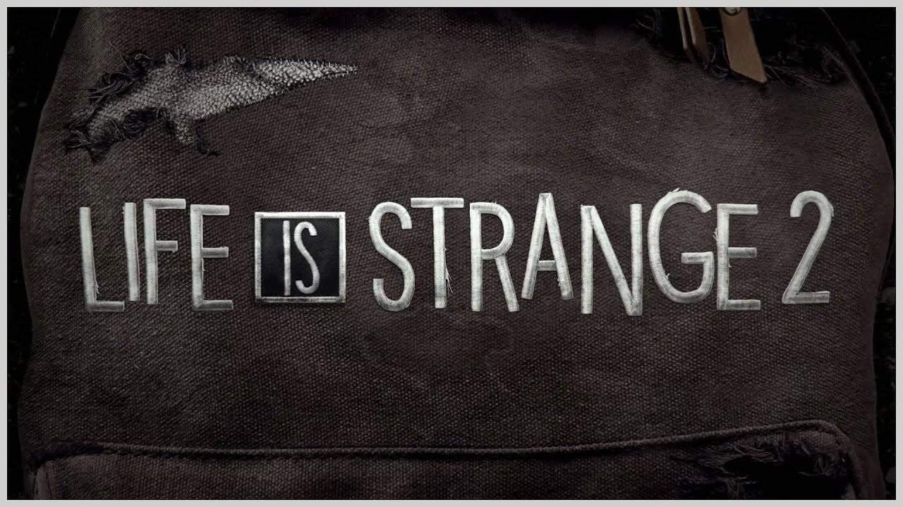 Nuovo teaser per Life is Strange 2, la presentazione ad agosto thumbnail