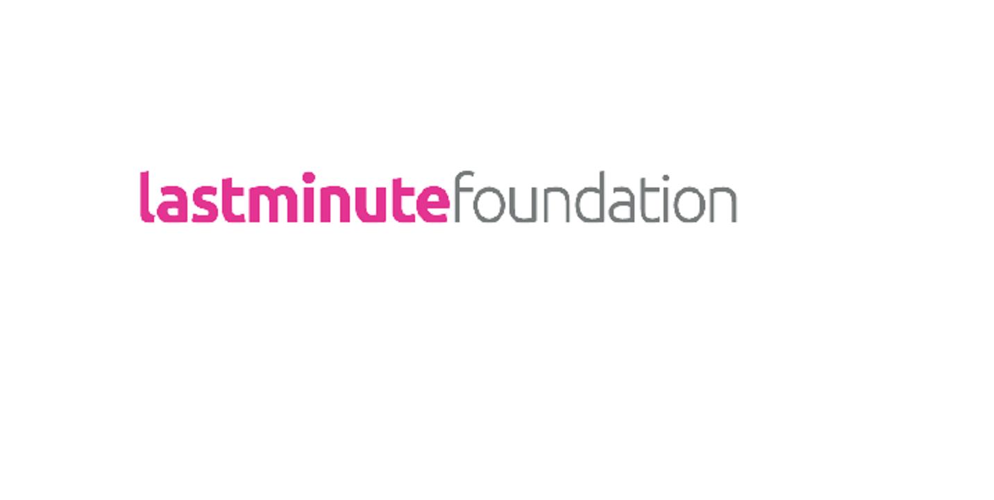 lastminute foundation: un anno all'insegna dell'innovazione tecnologica nel non-profit thumbnail