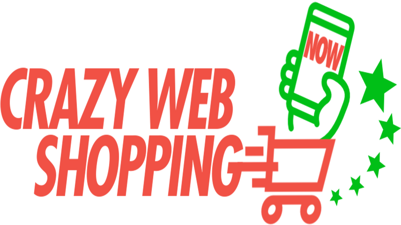Netcomm ha dato il via al Crazy Web Shopping thumbnail