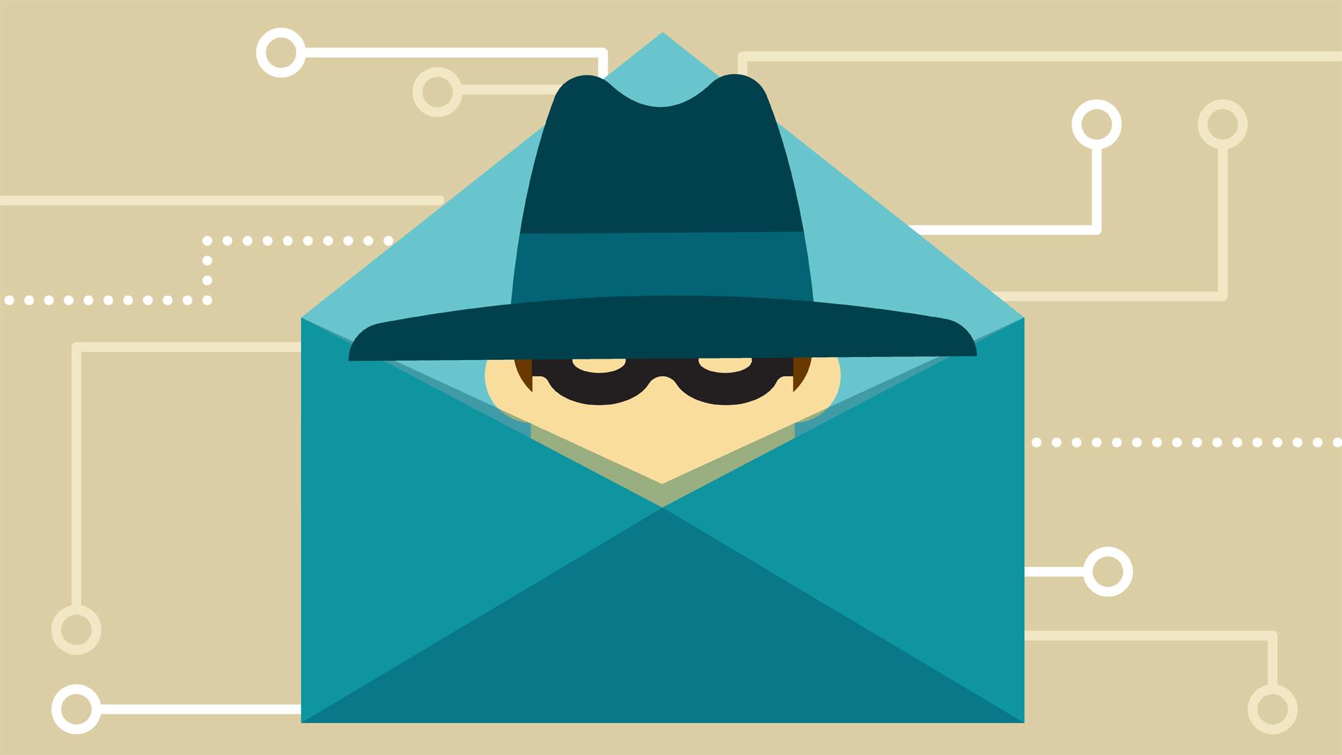 malware ransomware sicurezza check point software technologies hacker criptovaluta