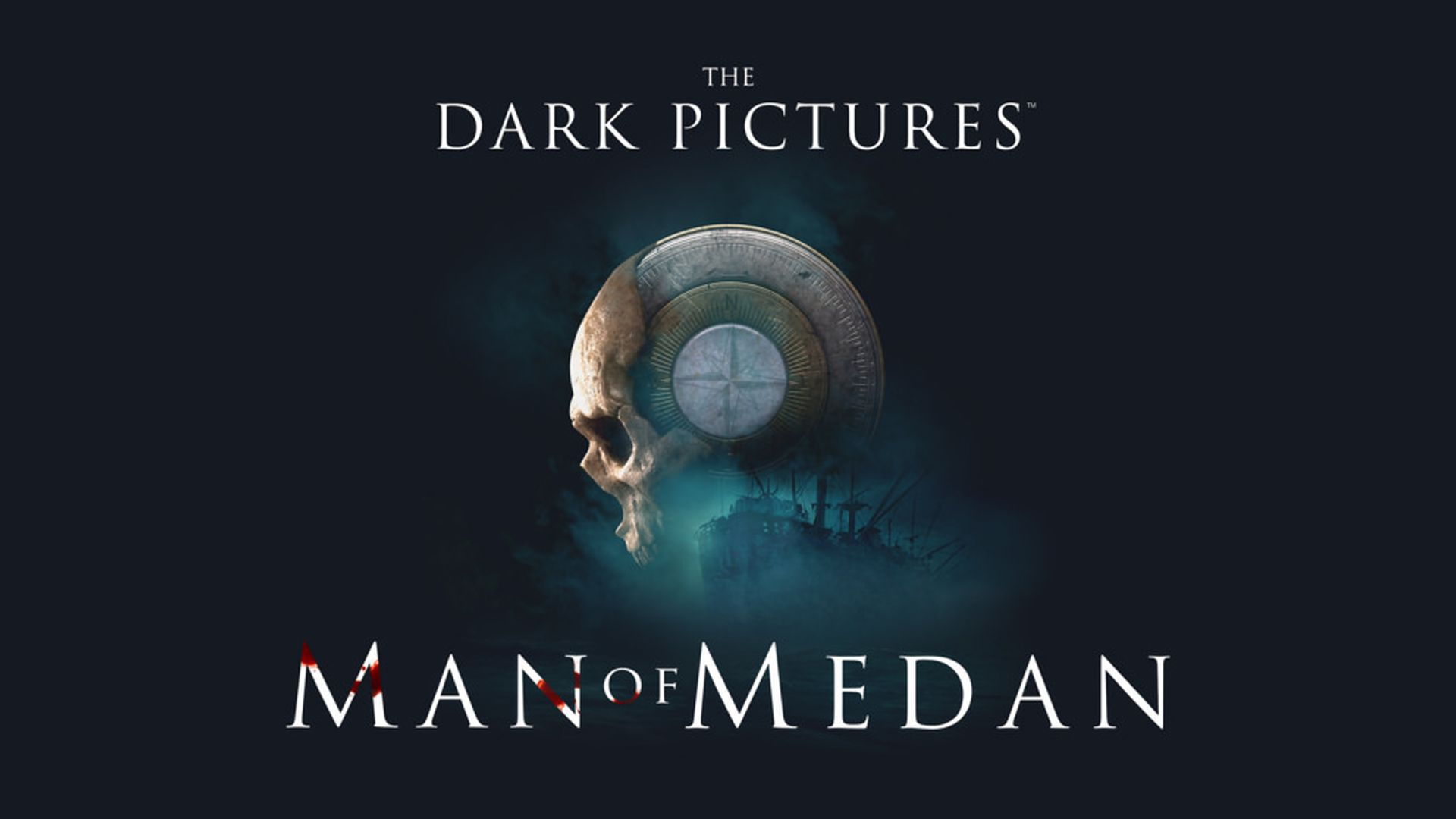 Man of Medan, il nuovo horror di Supermassive Games alla Gamescom thumbnail