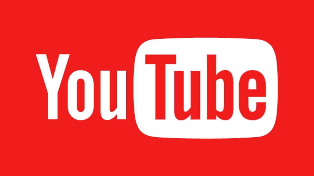 YouTube: alcune pubblicità utilizzano il vostro PC per minare criptovalute thumbnail