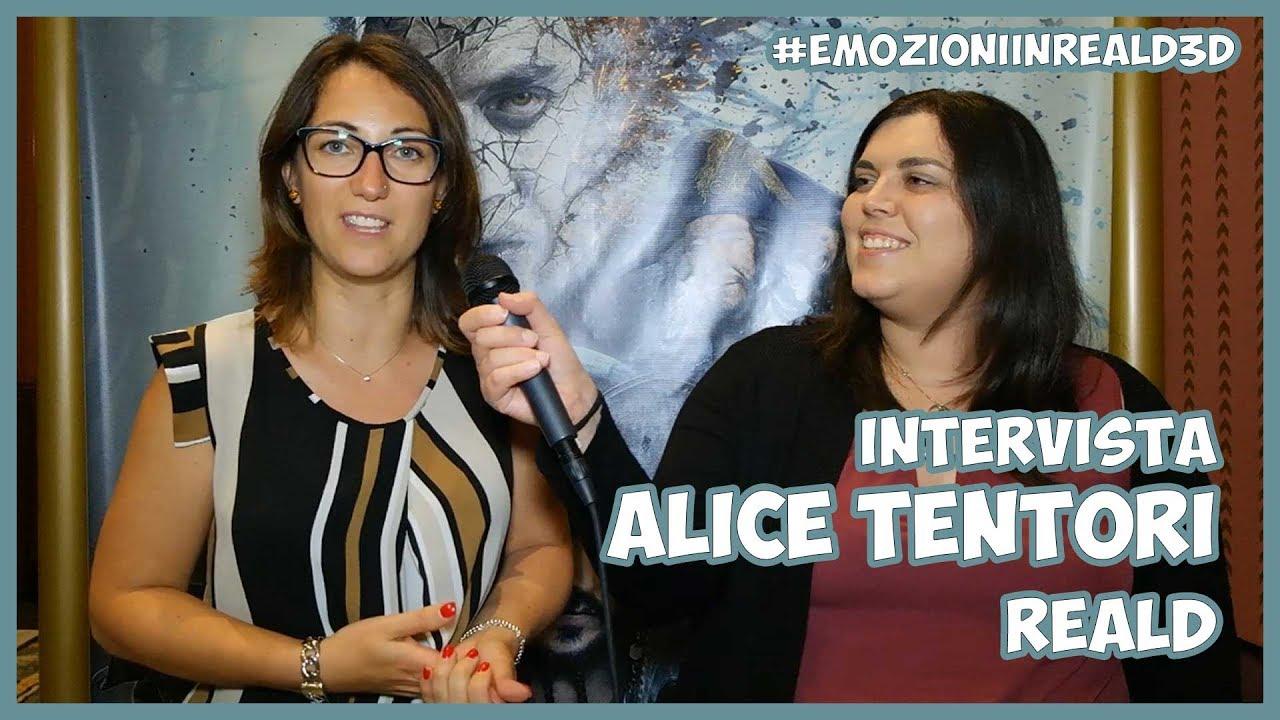 [Intervista] A Milano RealD e Pepita Onlus insieme per combattere il bullismo thumbnail