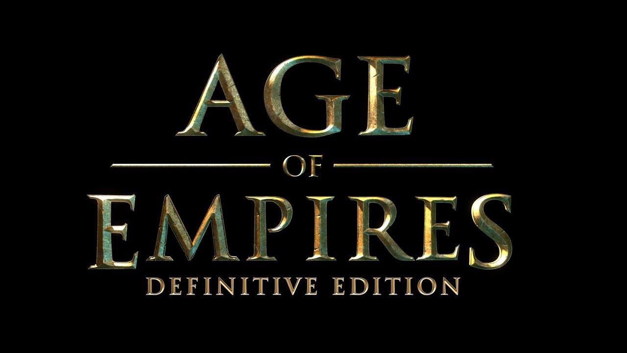 Age of Empires Definitive Edition: la nostra recensione thumbnail