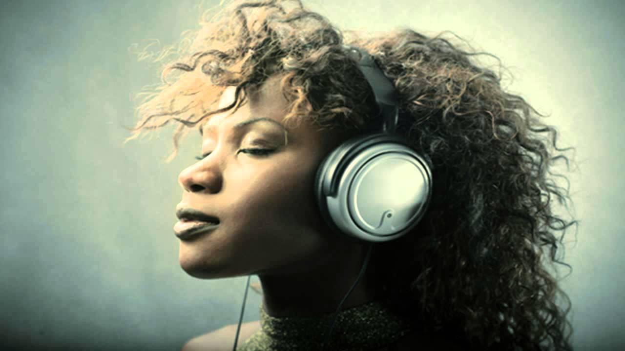 Music Travel: ecco cosa ascoltano gli europei thumbnail