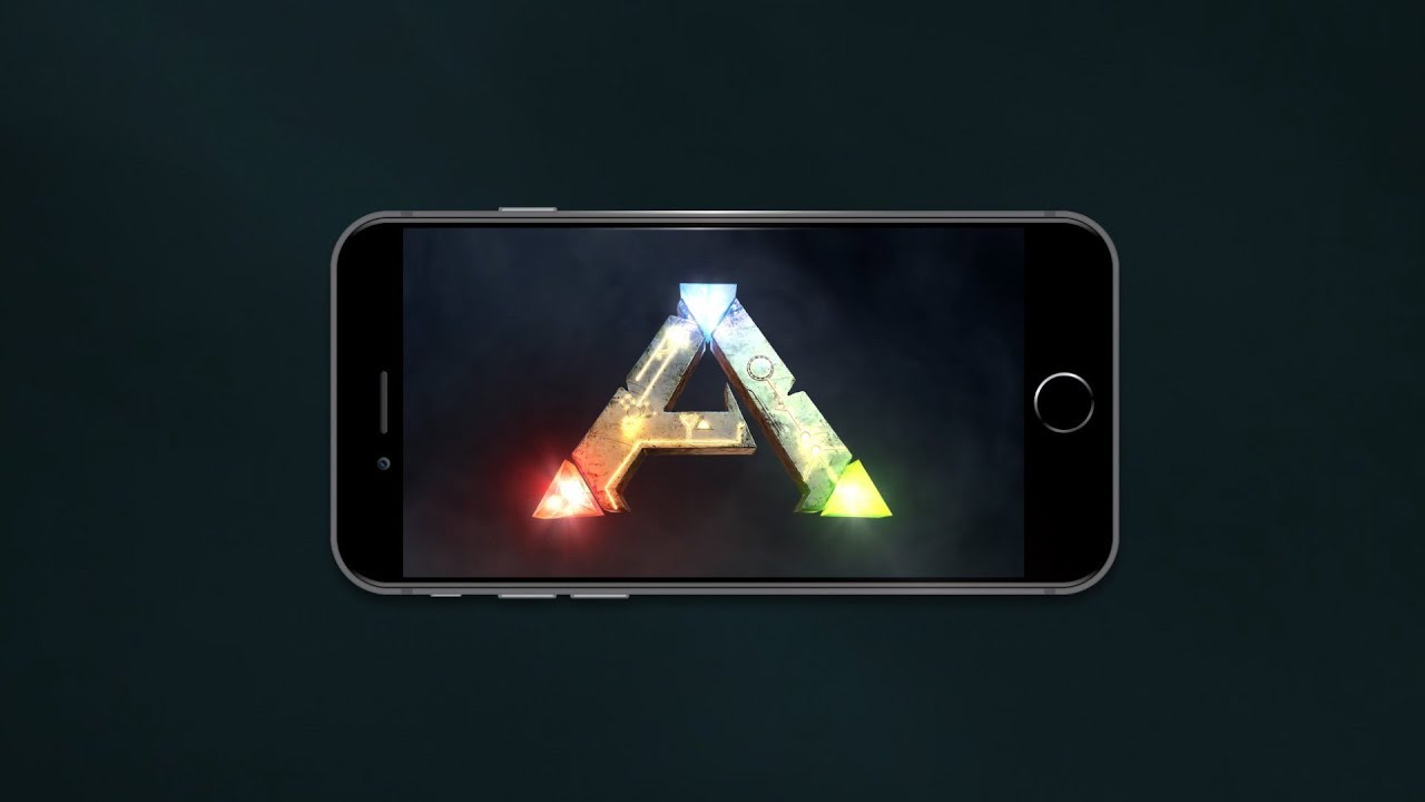 ARK Survival Evolved, in arrivo questo mese su iOS e Android thumbnail