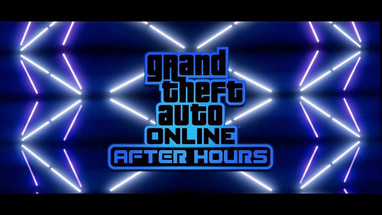 GTA Online: l'espansione After Hours disponibile dal 24 luglio thumbnail