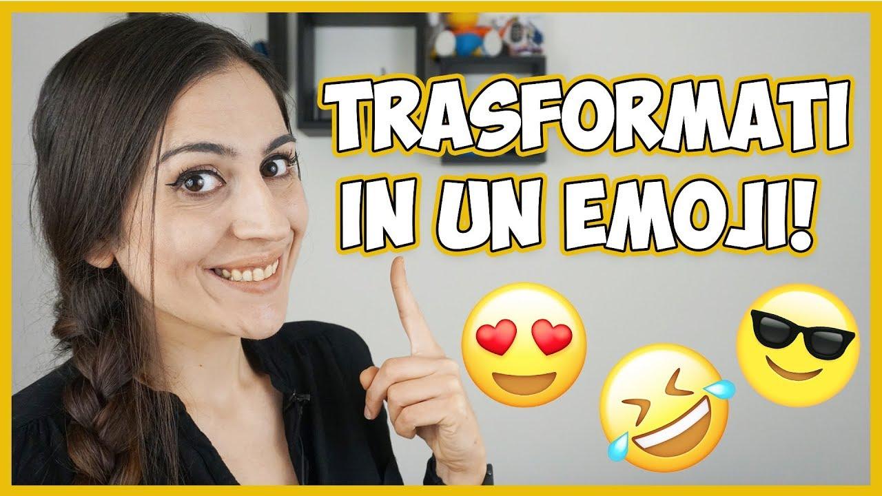 Come creare Emoji personalizzati per Android ed iOS thumbnail