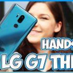 lg g7 thinq anteprima