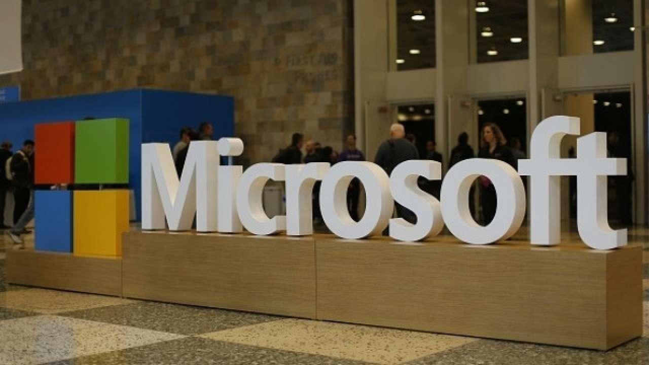 Microsoft acquisisce talenti da Santa Monica Studio, Rockstar e Crystal Dynamics thumbnail