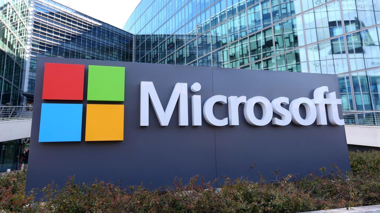 Microsoft acquisisce una startup per rendere l'IA più 'umana' thumbnail
