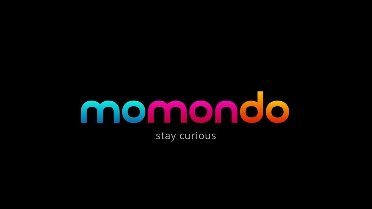 Miglior Prezzo Garantito, il nuovo servizio per risparmiare offerto da Momondo thumbnail