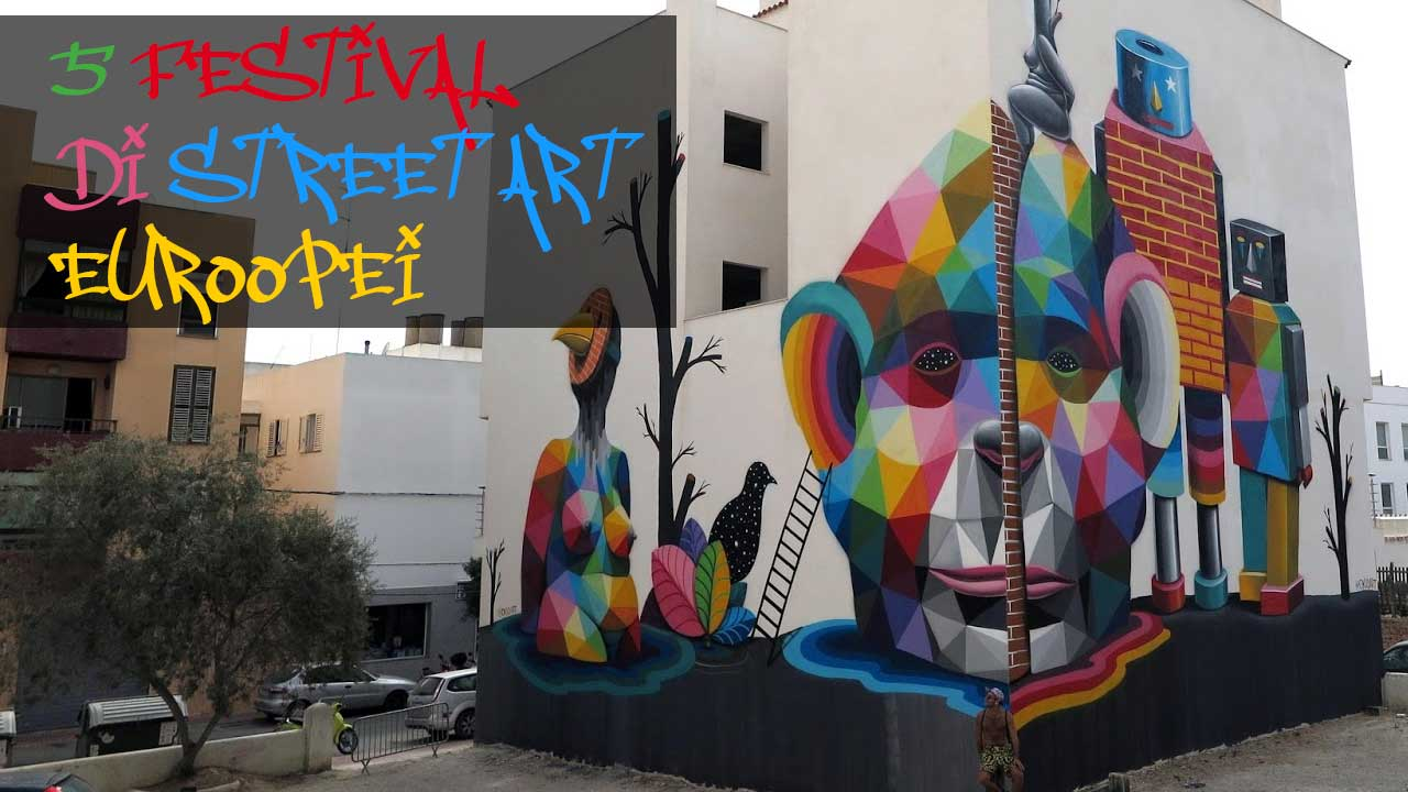 5 imperdibili festival europei dedicati alla street art thumbnail
