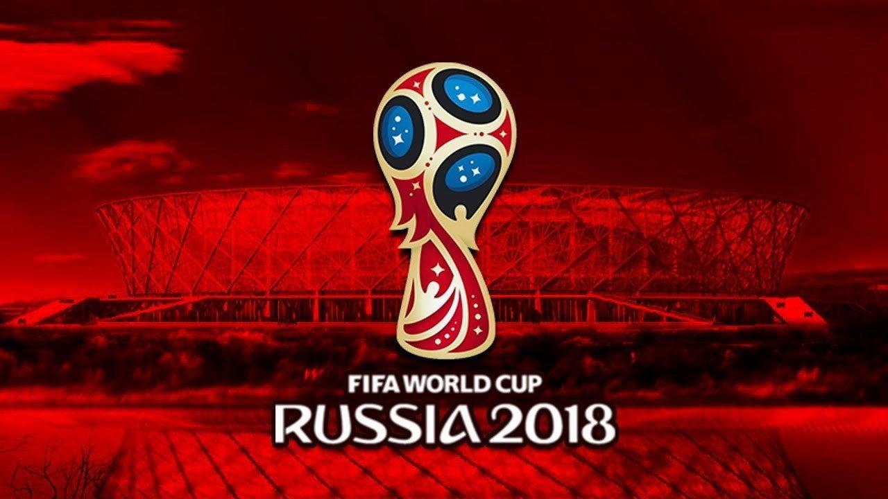 Mondiali di calcio 2018: l'Intelligenza Artificiale incide sulle partite? thumbnail