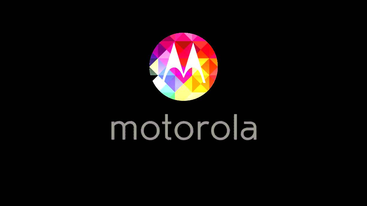 Motorola One Power, lo smartphone con Android One firmato Motorola thumbnail