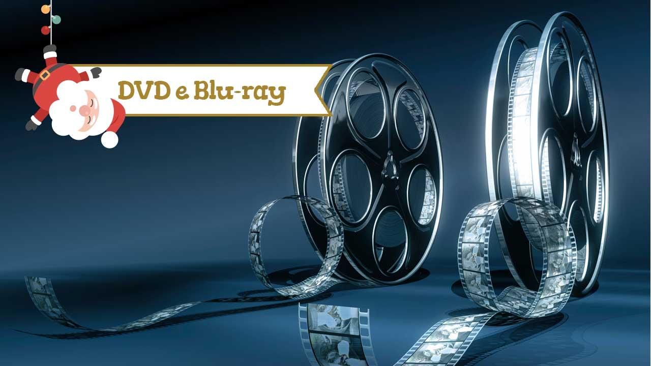 Natale 2017: DVD e Blu-ray da mettere sotto l'albero thumbnail