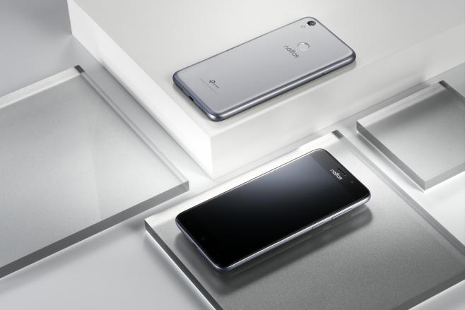 Recensione Neffos C7: lo smartphone robusto e low cost di TP-Link thumbnail
