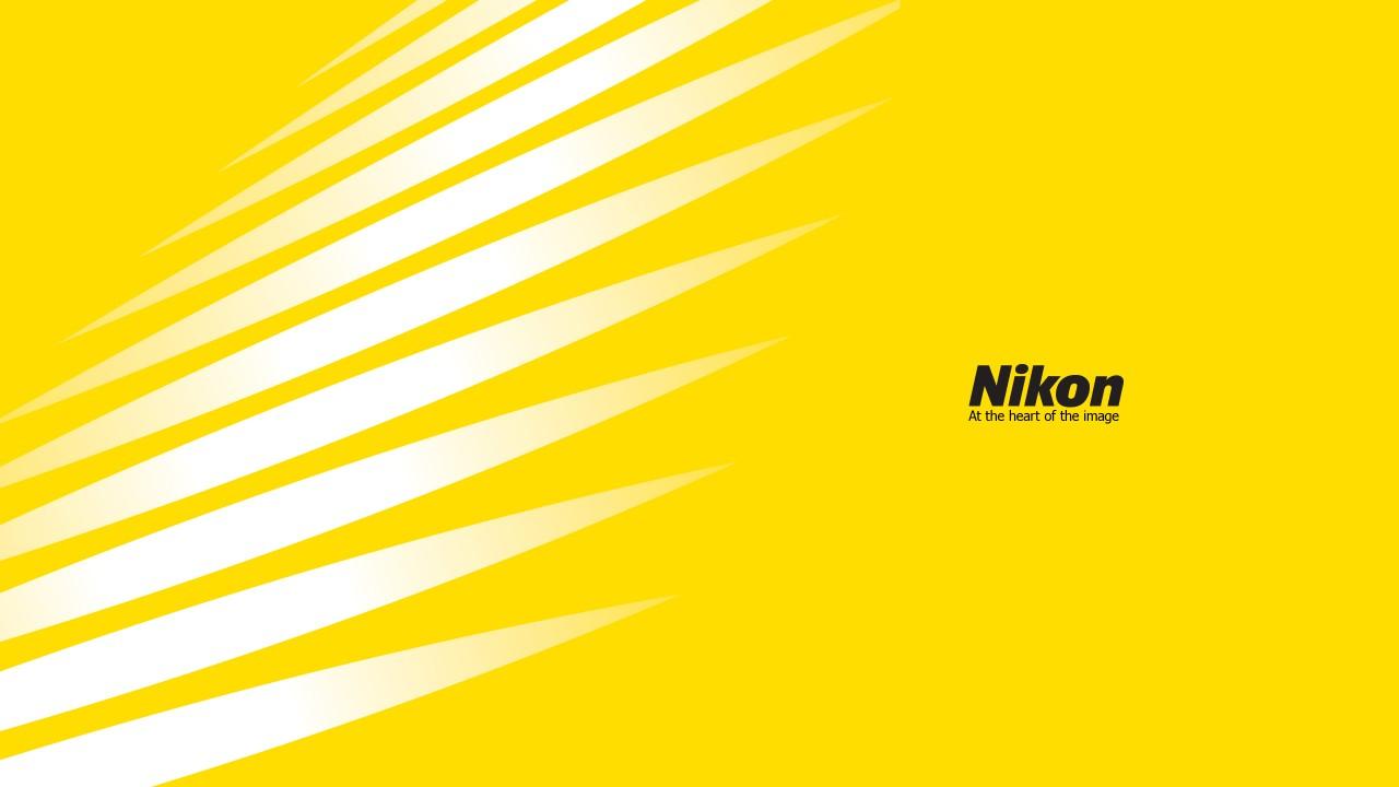 Nikon Talents, al via la sesta edizione del contest per i giovani fotografi thumbnail